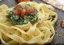 makaron-pesto-photoxpress 10211448