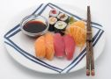 sushi-photoxpress_2346966