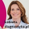 Diagnostyka Avatar